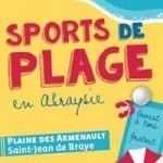 Sports-de-plage-2015_medium