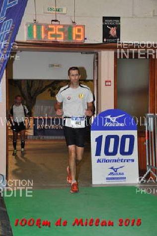 Didier MIllau