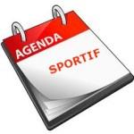 agenda-sports-de-nature